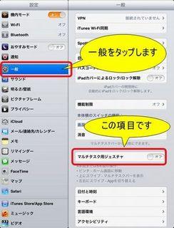 20130313221800.jpg